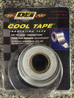 2016 10-04 2nd Chance DEI Cool Tape