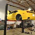 2014 06-03 Bumble Bee Super Car Performance (10).JPG